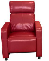 Myco Furniture 2151CRD
