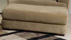 Jackson Furniture 418610268826