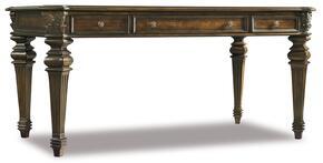 Hooker Furniture 37410459