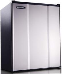 MicroFridge 23MF4RS
