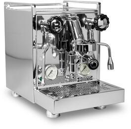 Rocket Espresso ESE353I0700