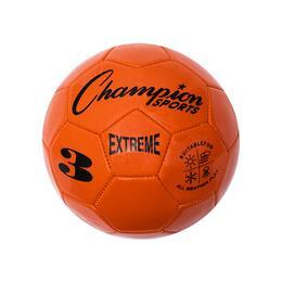 Champion Sports EX3OR