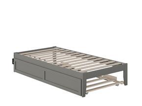 Atlantic Furniture AG8011229