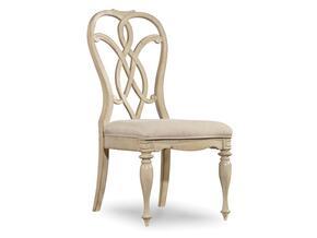 Hooker Furniture 548175310