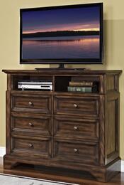 New Classic Home Furnishings 00186078