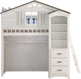 Acme Furniture 37165SET