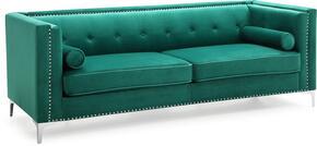 Glory Furniture G0342AS