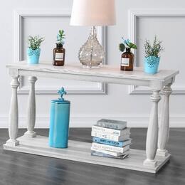 Furniture of America CM4520S