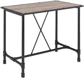Acme Furniture 72030