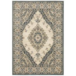 Oriental Weavers F8020W160220ST
