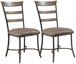 Hillsdale Furniture 4670805