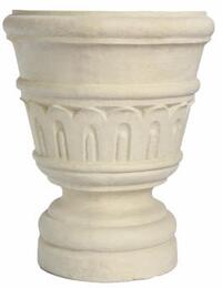Anderson URN1518
