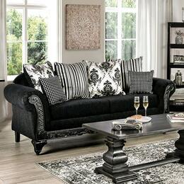 Furniture of America SM7746SF