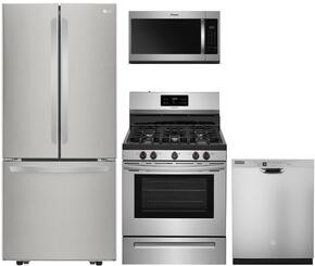 Appliances Connection Picks 1346545