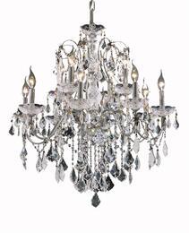 Elegant Lighting V2015D28CSA