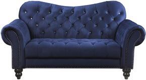 Acme Furniture 53407