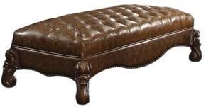 Acme Furniture 96539