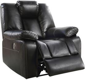 Acme Furniture 59261