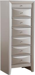 Glory Furniture G1503LC