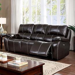 Furniture of America CM6973SF