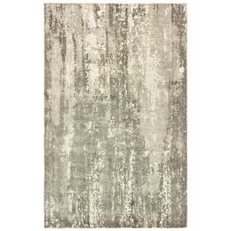 Oriental Weavers F70006244305ST