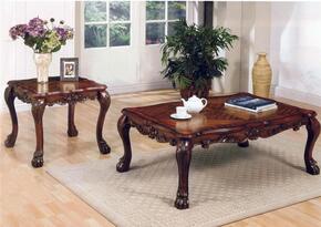 Acme Furniture 12165CE