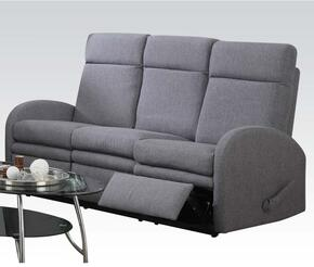 Acme Furniture 51035