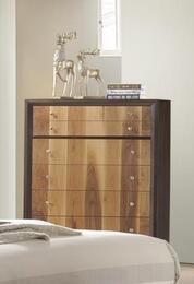 Myco Furniture AV6120CH