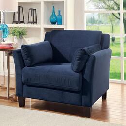 Furniture of America CM6716NVCHPK