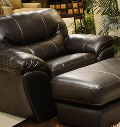 Jackson Furniture 443001123328303328