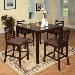 Furniture of America CM3001PT5PK