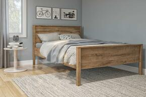 Bestar Furniture 106221000009