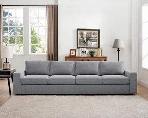 Lilola Home 8180211