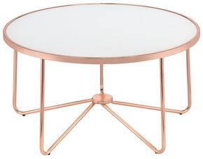 Acme Furniture 81835