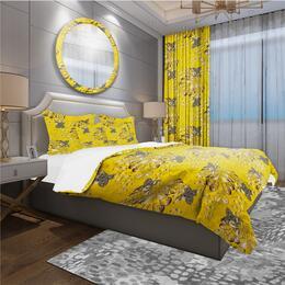 Design Art BED18670T