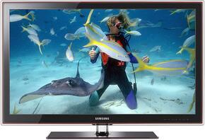 Samsung UN46C5000