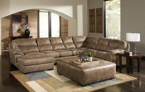 Jackson Furniture 4453753072122728302728