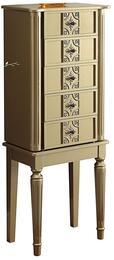 Acme Furniture 97169