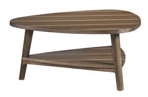 Progressive Furniture T36002