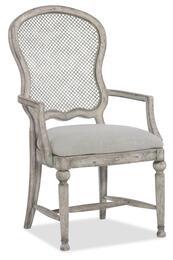 Hooker Furniture 575075401LTWD