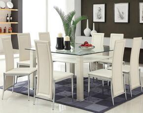 Acme Furniture 70610T8C