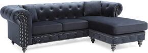 Glory Furniture G0353BSC