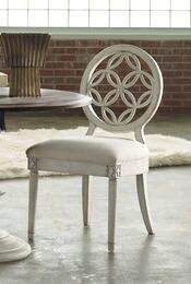 Hooker Furniture 63875006