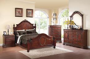 Acme Furniture 21727EK5PC