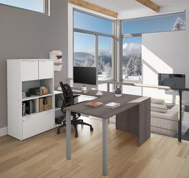 Bestar Furniture 1608634717