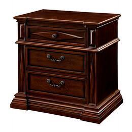 Furniture of America CM7138N