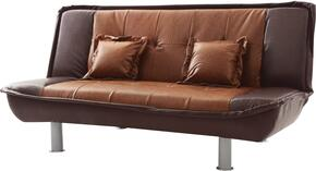 Glory Furniture G137S