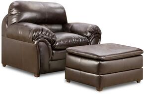 Lane Furniture 61590109VINTAGERIVERSIDE