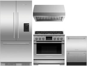 Fisher Paykel 1081530