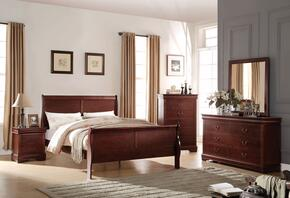 Acme Furniture 23744CKSET